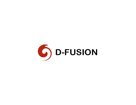 DFusion