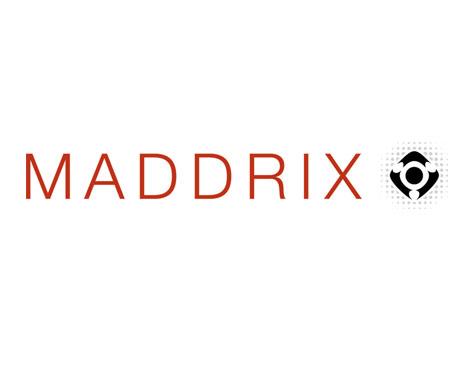 Maddrix