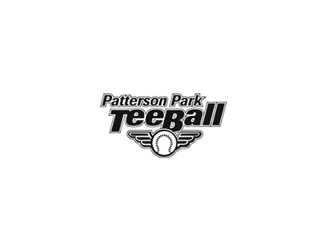 PattersonParkTball