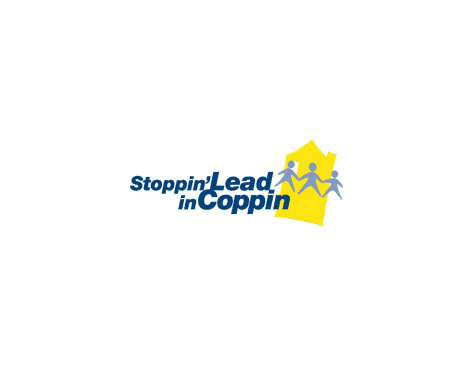 Stoppin