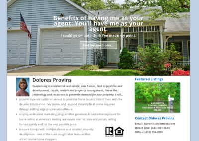 Provins Realty